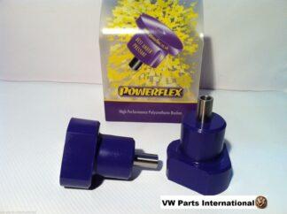 VW-GOLF-MK3-VR6-GTI-POWERFLEX-REAR-BEAM-AXLE-TO-CHASSIS-BUSHES