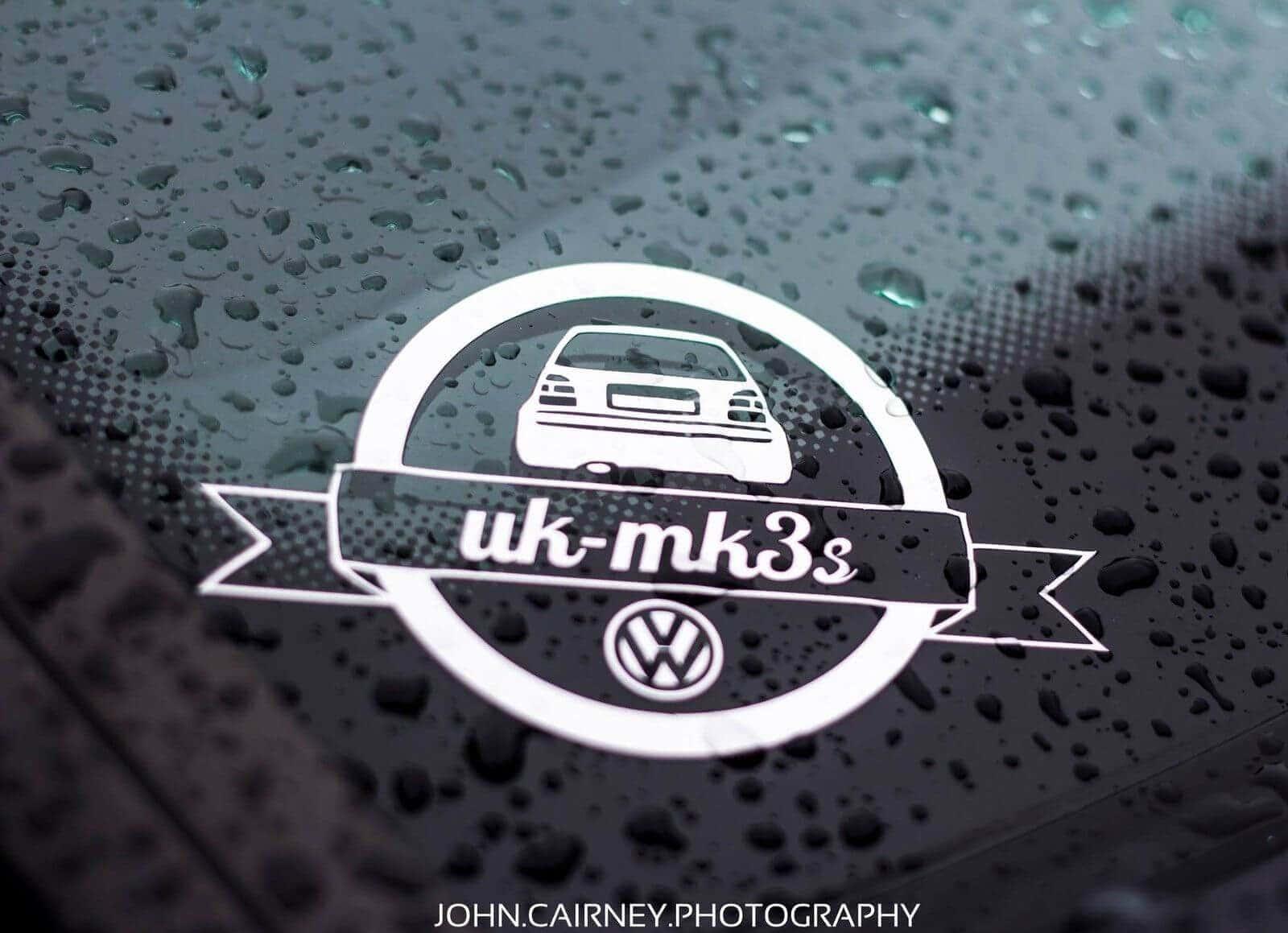 UKMK3s