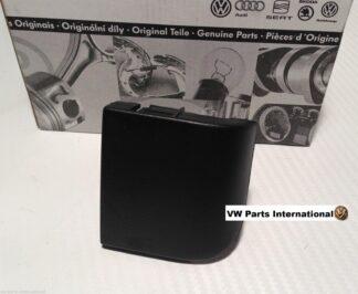 VW Golf MK3 8v 16v GTI VR6 ABS Airbag Blanking Plate Cover Genuine New OEM VW Parts