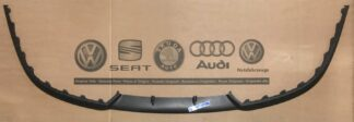 VW Golf MK4 GTI R32 Splitter Spoiler Chin Front Lip Seat Leon Cupra R Genuine New VW/Seat OEM Part