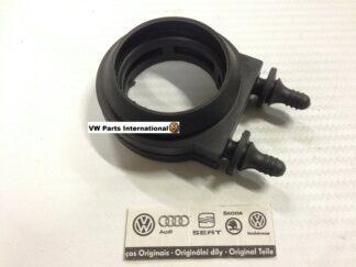 VW Vento VR6 Engine Breather PCV Valve Diaphragm 7M0 128 101 Genuine New OEM VW
