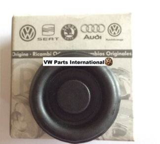 32mm Grommet Bung Plug Sill Floor Pan Grommit Genuine OEM VW Part N10226501