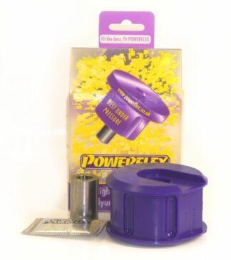 Powerflex Lower Engine Mount Large Bush (Track Use) PFF85-620P