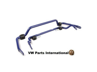 H&R Anti Roll Bars