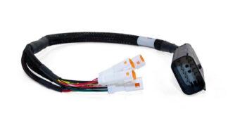 Kit Height Sensor Adapter