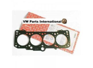 VW Golf MK2 G60 Performance Elring 16mm Metal Cylinder Head Gasket Brand-New