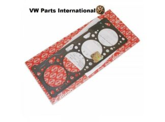 Metal Head gasket Polo G40 Elring
