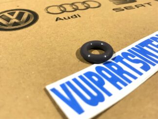 VW Golf MK3 VR6 Injector Replacement 'O' Ring Seal New Genuine OEM VW Part