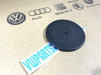 VW Golf MK3 VR6 Protective Cap for freewheel poly-V-belt pulley Cover for alternator