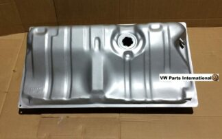 VW Golf MK1 GTI Scirocco Petrol Diesel Fuel Gas Tank 40L For Injection Only New High Quality Parts