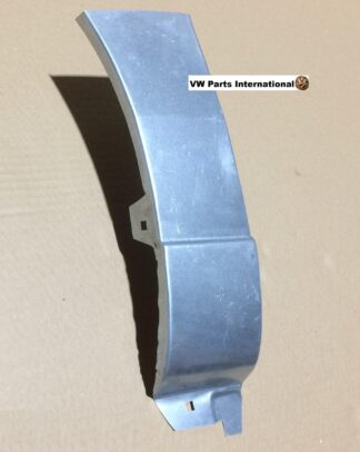 VW Golf MK3 GTI VR6 Wing Fender NS Left Front Repair Restore Panel New High Quality Part