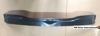 VW Bay Window Camper Van T2 Bus Front End Panel Skirting Inner Section Repair
