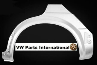Repair Panels & Parts