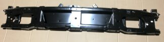 VW Golf MK3 GTI VR6 Vento Cross Member Front Bumper Support Bar Crash Bar Full Section New High Quality Part
