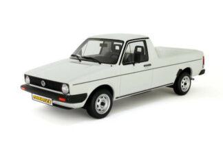 VW CADDY MK1 (1985-1996)
