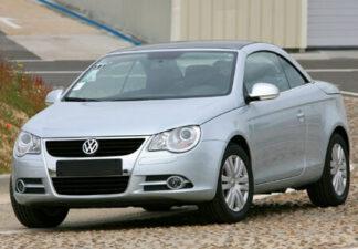VW EOS (2006-)