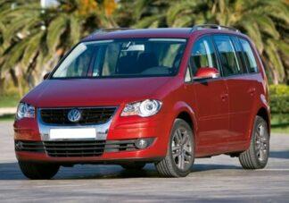 VW TOURAN (2003-)