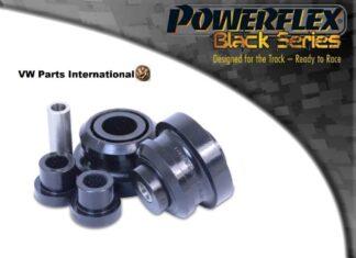 Powerflex Black Rear Trailing Arm Bush PFR85-816BLK
