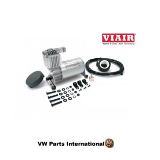 Viair 100C Compressor Only No Hosevalve for Air Ride Air Lift Hydraulic Suspension Inflation 10014