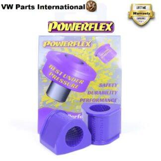 Powerflex Rear Anti Roll Bar Bushes Eibach 25mm PFR85-225-25