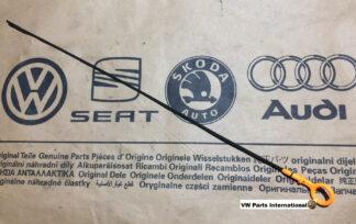 VW Golf MK4 R32 GTI Oil Dipstick Dip Stick Oil Check Genuine New OEM VW Part 022115607D
