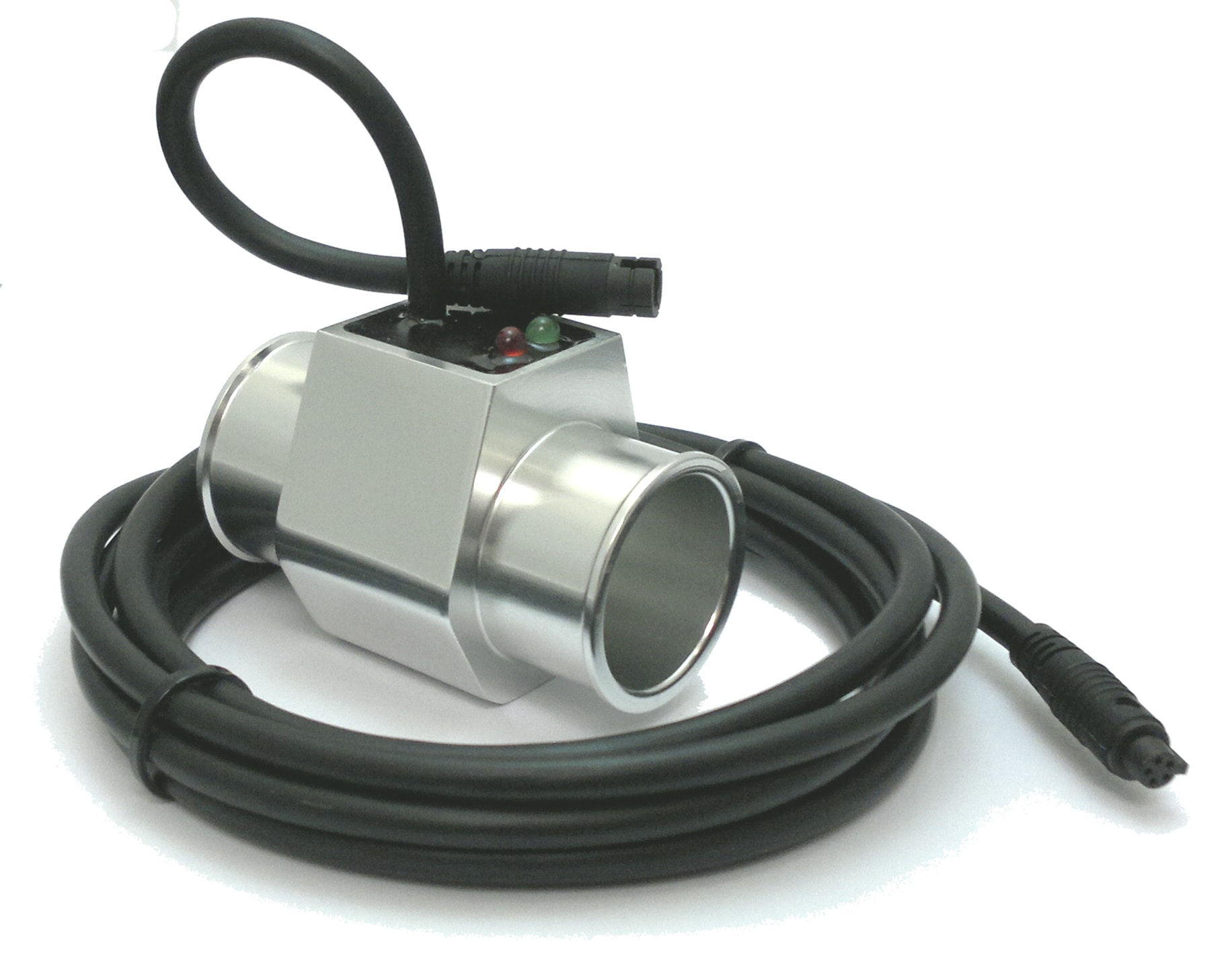 CARTEK Motorsport Coolant Level Sensor (26mm, 32mm, 38mm) R R32 VR6 S3 RS3 TT RS Turbo Supercharged