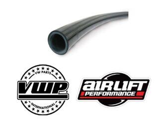 Air Lift Performance Air Line – 3/8″ Black DOT Synflex (Per Meter)