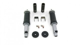 Air Lift Performance Chapman Universal Air Suspension Kit Front or Rear Custom Build