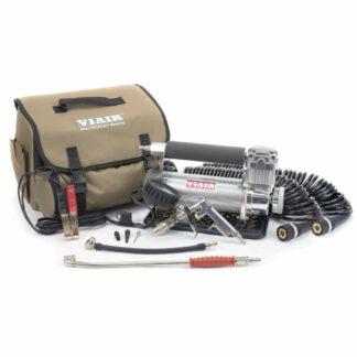 Viair 450P-RV Automatic Portable 12V Air Compressor Car Tyre Inflator Pump 4x4