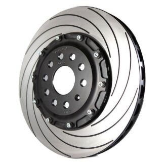 Tarox Bespoke Custom Billet Engineered 2 Piece Brake Discs for VW Audi Seat Skoda