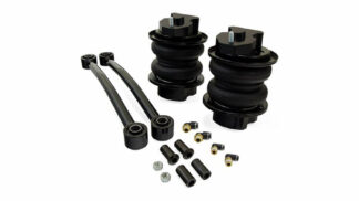 Audi A4 A5 S4 RS4 S5 RS5 B9 Air Lift Performance Rear Suspension Kit NO Shocks