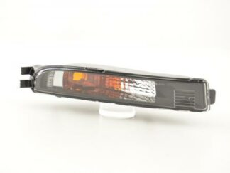 VW Beetle 5C Front Right Indicator 2011> pic1
