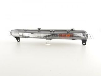 Audi Q7 4L Front Right Indicator DRL 05-09 pic1