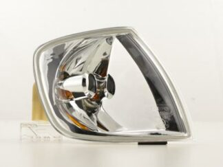 VW Polo 6N2 Front Right Indicator 99 pic1