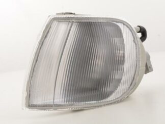 VW Polo 6N Front Left Indicator 95 pic1