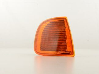 VW Polo Front Right Indicator 96-98 pic1