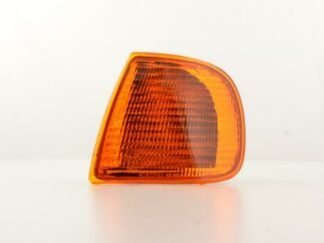 VW Polo Front Left Indicator 96-98 pic1