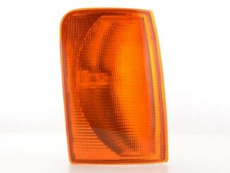 VW LT Front Right Indicator 98> pic1