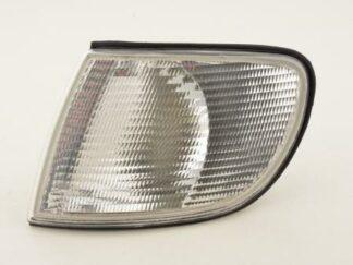 Audi A6 C4 4A Front Left Indicator 94-97 pic1