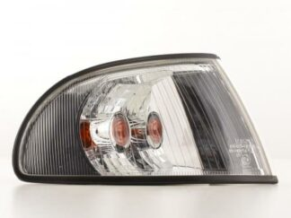Audi A4 FrontRight Indicator pic1