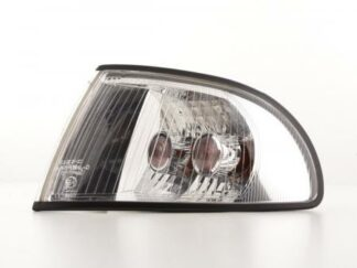 Audi A4 Front Left Indicator pic1