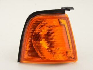 Audi 80 B3 89 Front Right Indicator Yr. 86-91 pic1