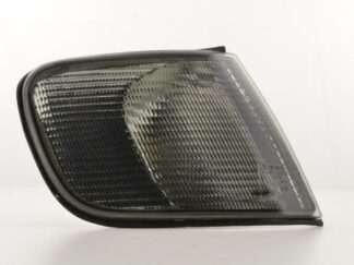 Audi 100 C4 Front Right Indicator Right 90-94 pic1