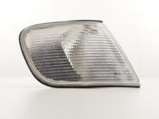 Audi 100 C4 Front Right Indicator Yr. 90-94 pic1