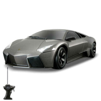 LAMBORGHINI REVENTION 1:24 RC Radio Controlled Model Car Toy Big Boys Toys Xmas Birthday Gift