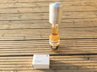 Volkswagen Bottle Opener Cap Opener Bar Garden Evening Party VW Accessory Present Gift