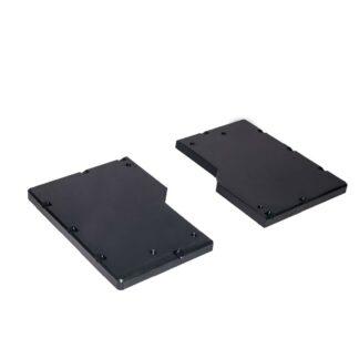 OEM LITE↯BLOX High-Performance Lightweight Battery Bracket Adapter .1