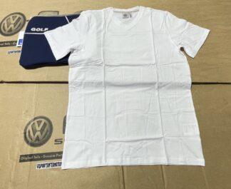 Volkswagen Golf T Shirt Mens & Case for MacBook iPad New Genuine Votex OEM Clothing Gift VW Golf MK2 MK3 MK4 MK5 MK6 MK7 GTI R R32 VR6