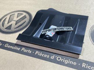 VW Golf MK3 VR6 GTI TDI Vento Rear Right Jack Support Reinforcement Panel Repair Genuine New OEM NOS VW Part